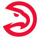 Atlanta Hawks Slack Emoji