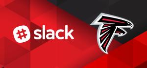 How to add Atlanta Falcons Custom Emoji to Slack
