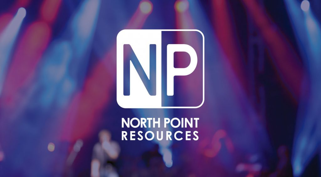 North Point Client Spotlight