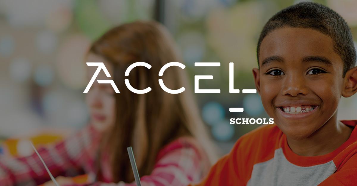 Rearview Client Spotlight: ACCEL Schools