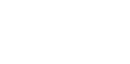Kerley Family Homes Logo