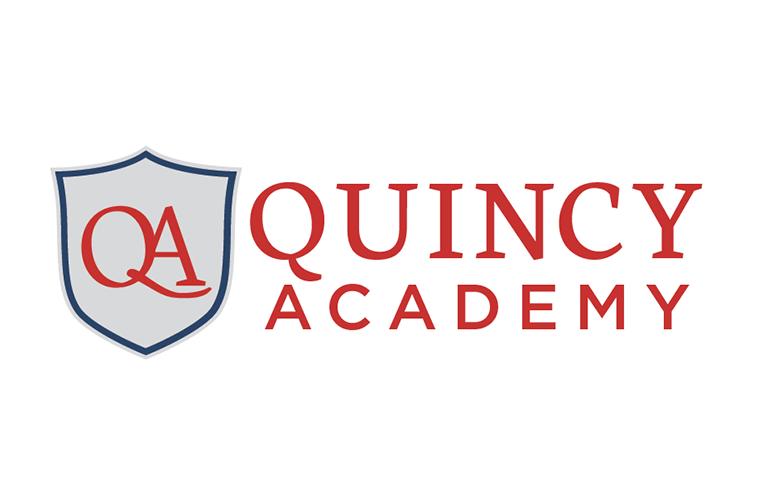 ACCEL Schools Quincy Academy logo
