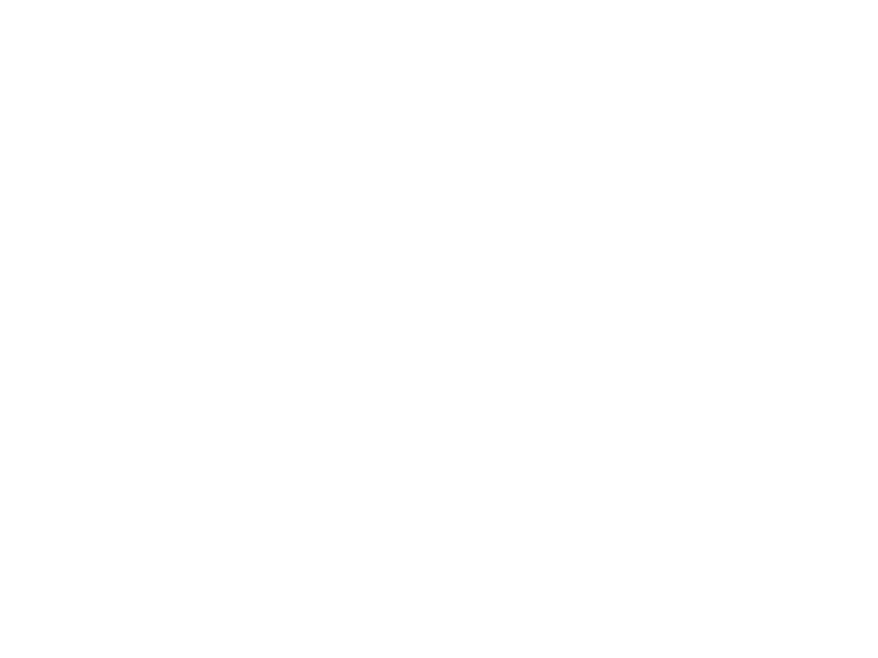 Breathing Room Logo