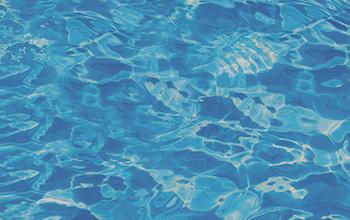 Splash Pool Management Logo Client Portfolio