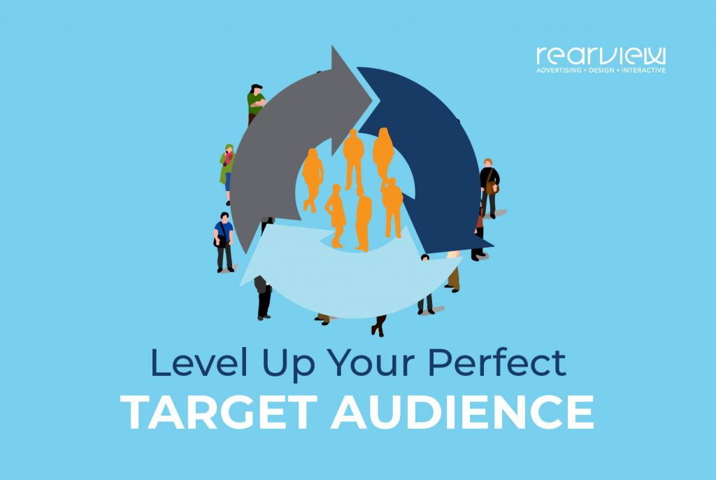 Level Up Your Lead Generation