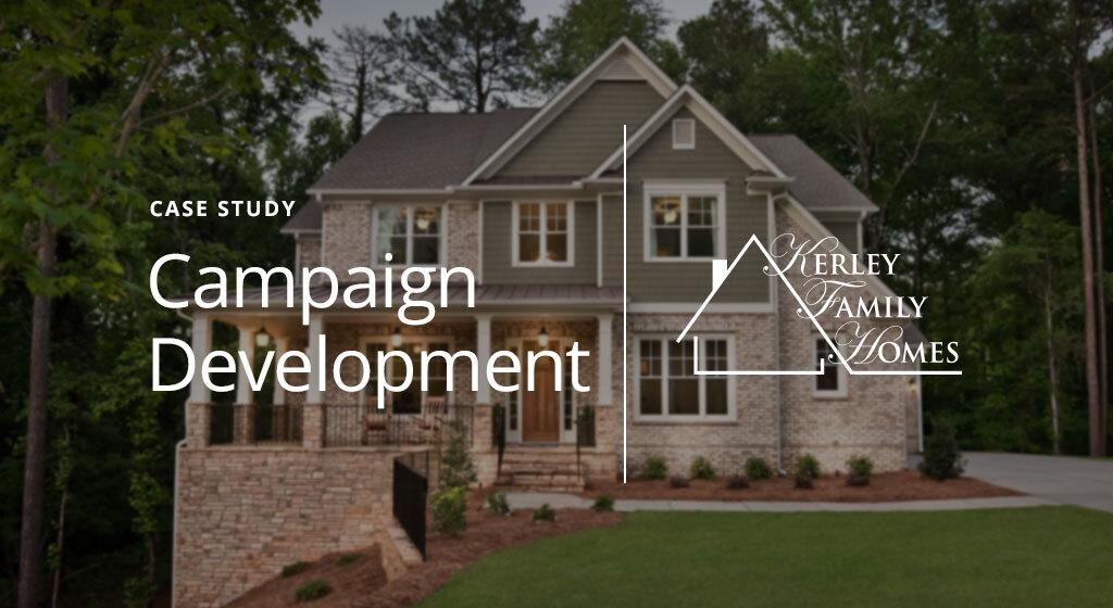 RVADV campaign development