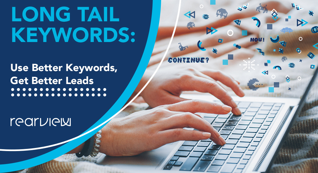 how to find long tail keywords how to use better keywords