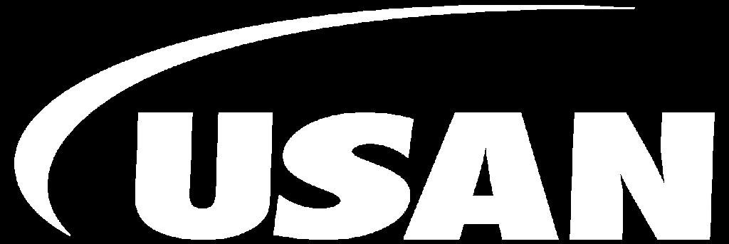 USAN Client Logo